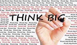 ThinkBig_small