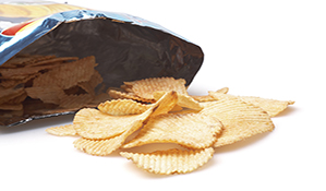 chipspic_Small