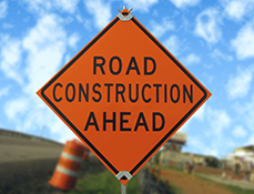 RoadConstruction_sm